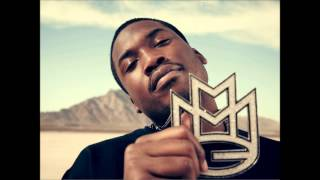 """Meek Mill """"Moment 4 life"""" Official Clean Audio"""