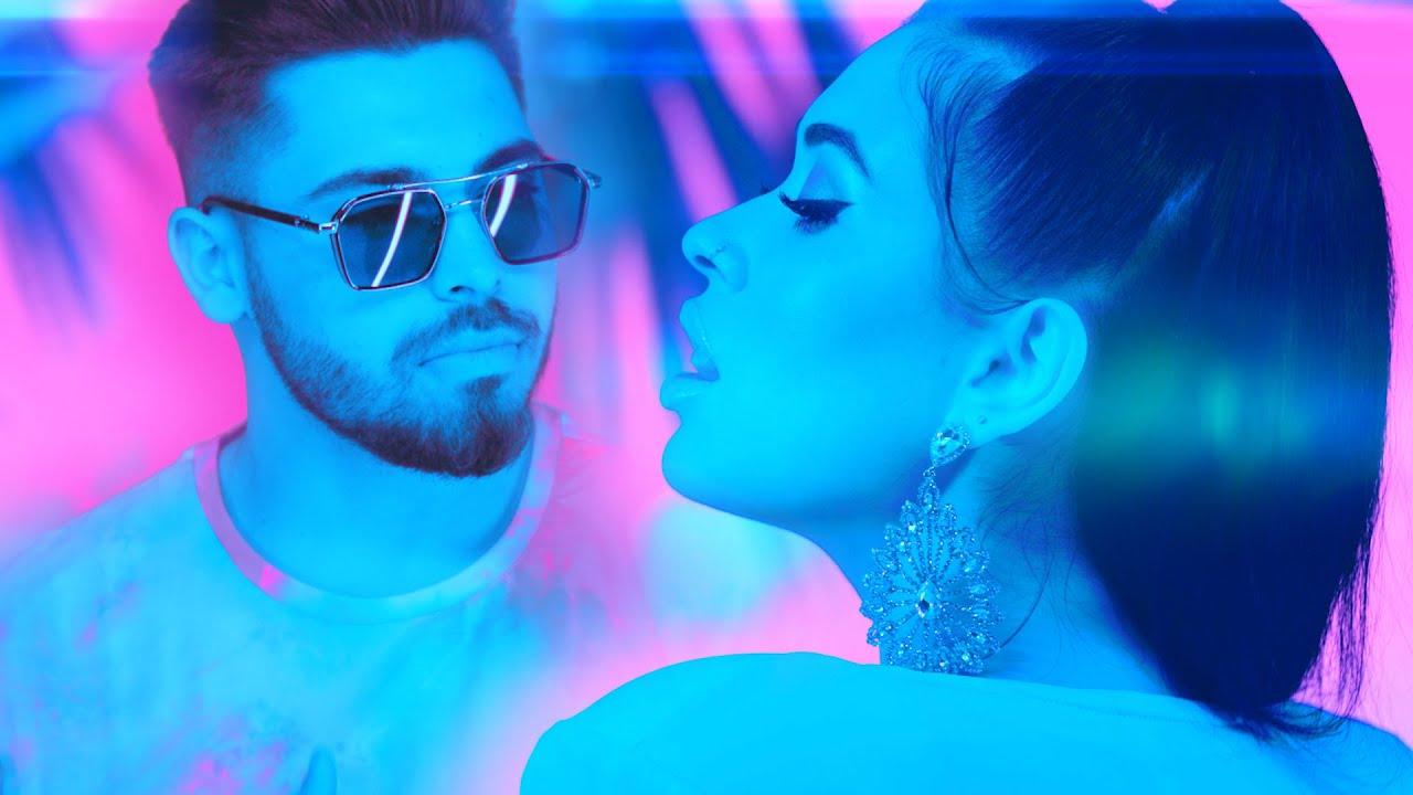 Download Letty ❌ @Luis Gabriel  ☎️ Alo Bebe (Videoclip Oficial 2021)