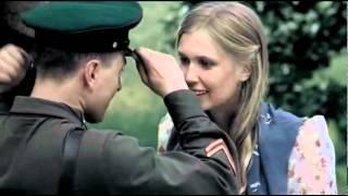 История любви - Сергей Безруков(В июне 1941)