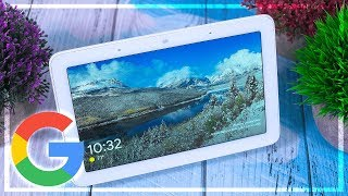 The New Google Home Hub - A Hit or Dud?