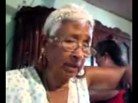 La doña más grosera de Guasavebajaryoutube com