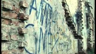 Anti Cimex - Andra takter (1985)