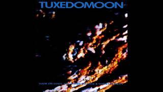 Tuxedomoon - L