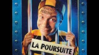 Francois Perusse - Les Infopubs