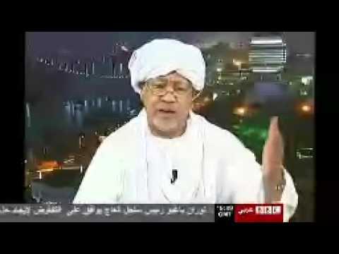 كتاب بيت العنكبوت فتحي الضو pdf
