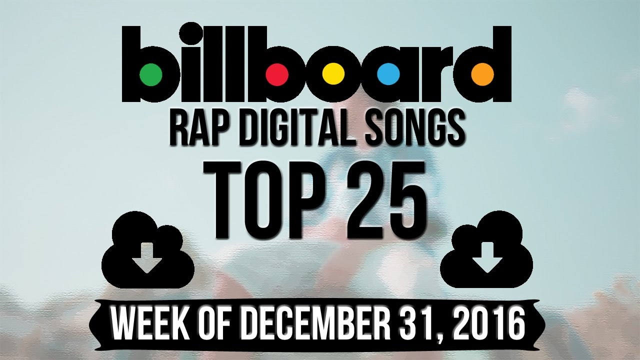 Top 100 Rap Songs of The Week 2019 - Best Hip-Hop & Rap ...