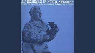 Play The Wild Irishman