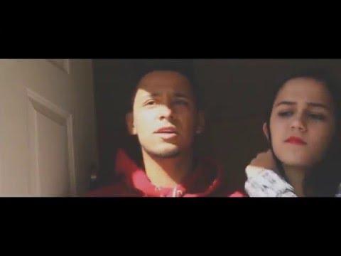 JOSEE GARCÍA- NO LLORES POR El (VIDEO OFICIAL)