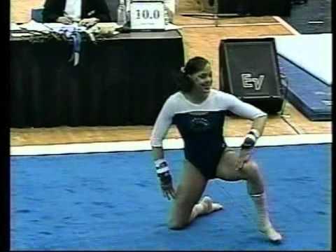 2004 NCAA Northeast Regionals Part 2