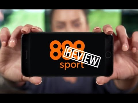888sports