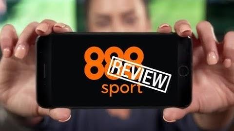 888Sports NJ Review - 888 Sportsbook App, Site & Bonus Promo Code Information