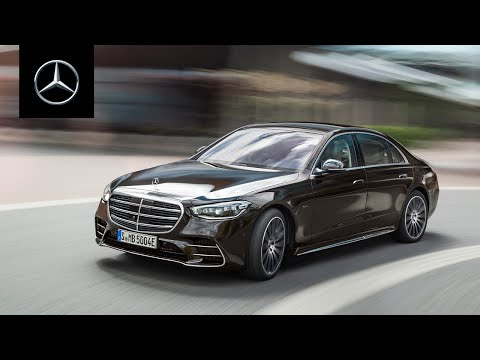 the-new-s-class:-world-premiere-|-trailer