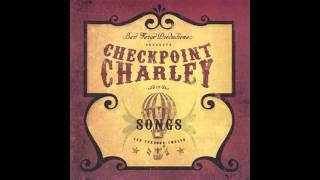 Checkpoint Charley - Bellyfish