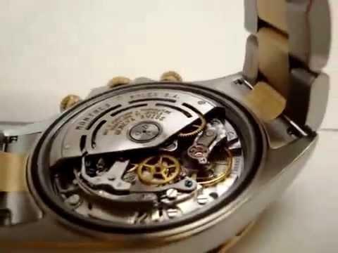Швейцарские часы rolex можно выгодно продать или купить в часовом ломбарде перспектива в москве. Подержанные наручные часы ролекс б у в.