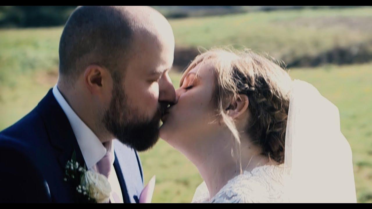Swallows Oast - Rob and Emma's Wedding
