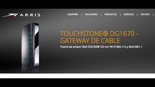 TG1652 video, TG1652 clips, nonoclip com