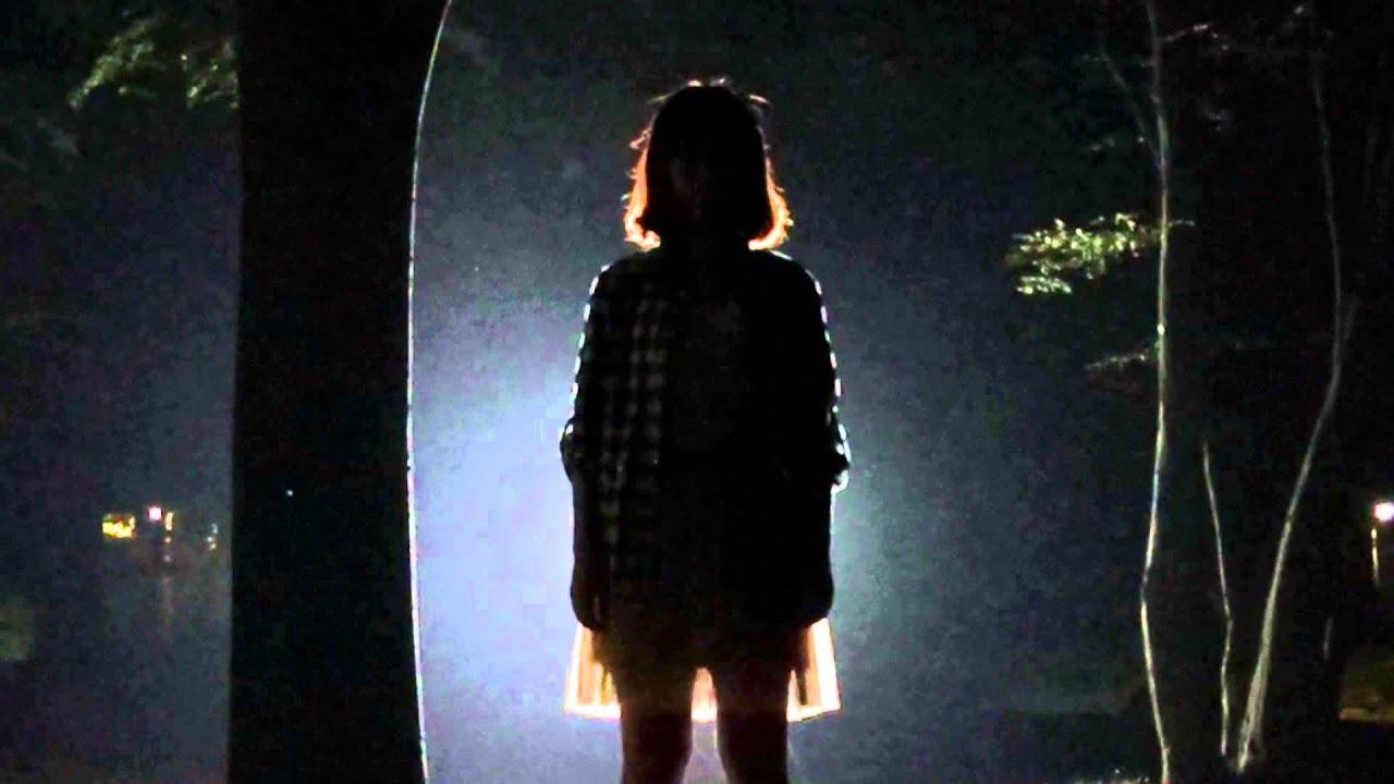 No More Cry feat. Hachiya Koto  /KIN DA SHER ROCK