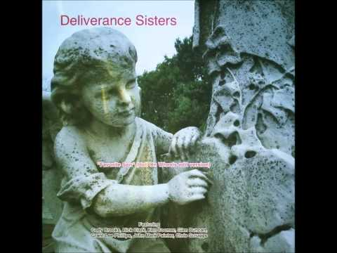 Deliverance Sisters - Favorite Son [Hell On Wheels Edit Version]