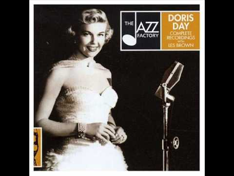 Doris Day with Les Brown & His Orch. - Let's be buddies (Cole Porter)