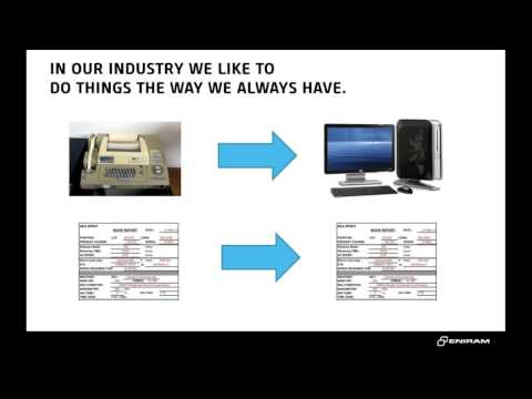 Ship Efficiency: Enabling Big Data Webinar