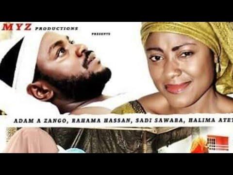 Download WATA RAYUWA PART 1 LATEST HAUSA FILM