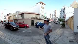 Baixar Peru 360 - Joel quiere alquilar su depto!