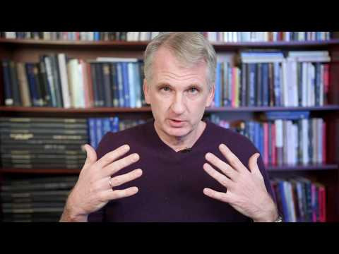 timothy-snyder-speaks,-ep.-7:-the-evil-of-america-first