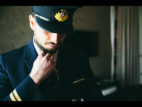 An Aviation Love Story on Valentines Day | Qatar Airways