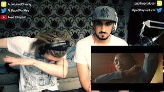 Download Video Migos - Cocoon (Reaction & Thoughts with Ziggy B) MP3 3GP MP4