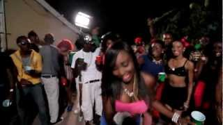 Good Vybz - Summa Swing [Official Video] July 2012 Thumbnail