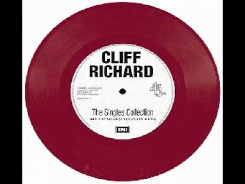Cliff Richard : Please Don't Fall In Love