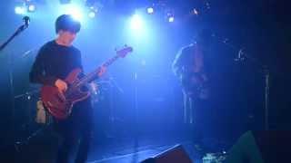 2015/11/05 渋谷Milkyway.