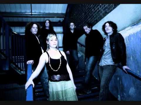 Anathema - Re-Connect