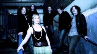 Watch Anathema Reconnect video