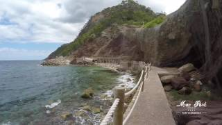 Hotel Mallorca - Mon Port Hotel & Spa