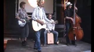 Giant Sand - Yer Ropes (live 2005)