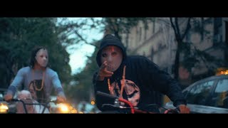Repeat youtube video A$AP Rocky -