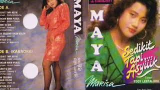 Download Lagu SEDIKIT TAPI ASYIK_MAYA MARISA