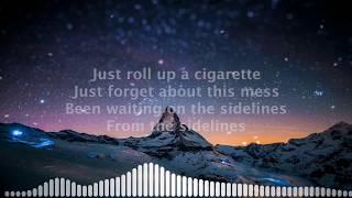 Video Tired    Lyrics    Alan walker ft. Gavin James    AJ download MP3, 3GP, MP4, WEBM, AVI, FLV Agustus 2018