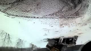 Перевозки по России(, 2012-03-16T01:29:39.000Z)