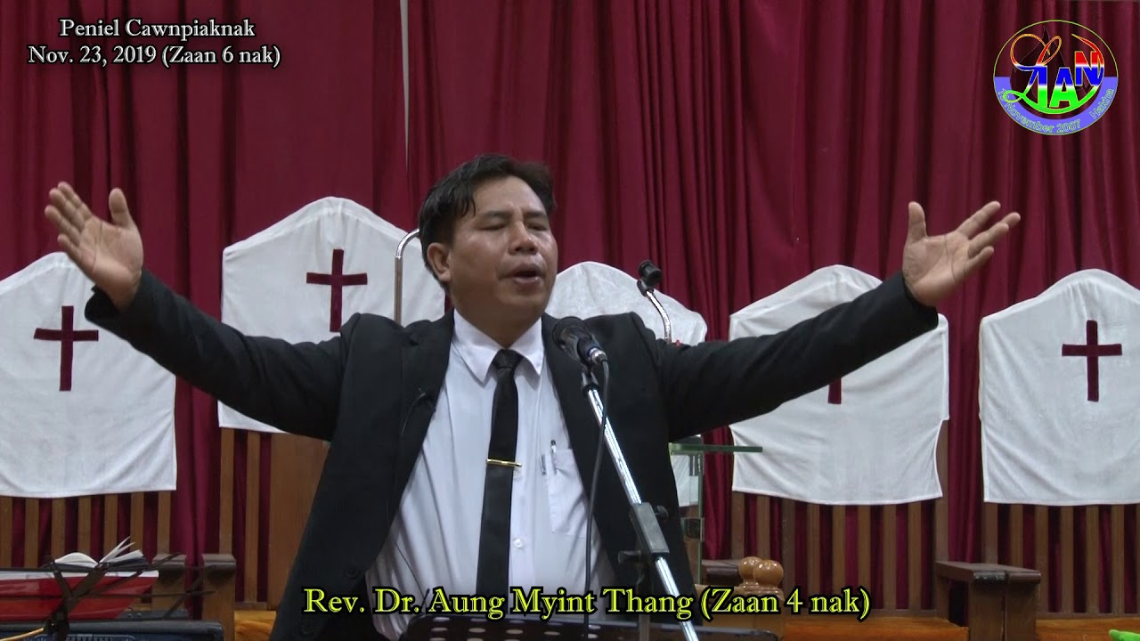 """Image result for dr. aung myant thang"""""""