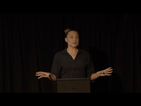 Nicole Moore 'LCHF Challenges'