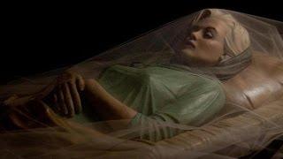 Загадочная смерть Мэрилин Монро (Улика из прошлого)