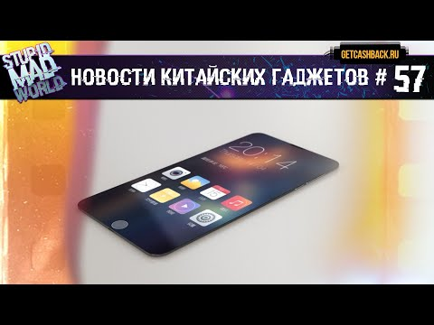 Город Псков онлайн. Псковский городской портал.
