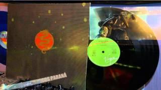 Michael Cretu - Samurai (Did You Ever Dream) (Long Version,