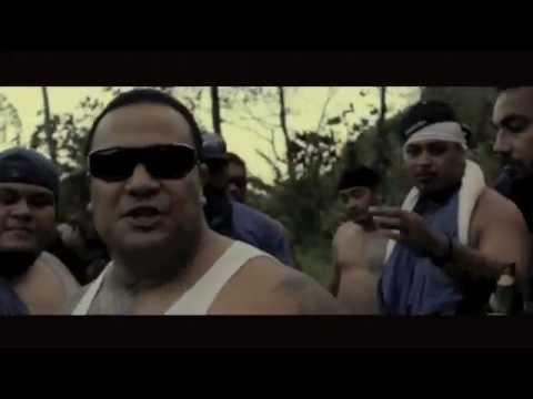 Party Like A Rap Star - H.L.B. & Y.E.S. Collabo (American Samoa) 2012