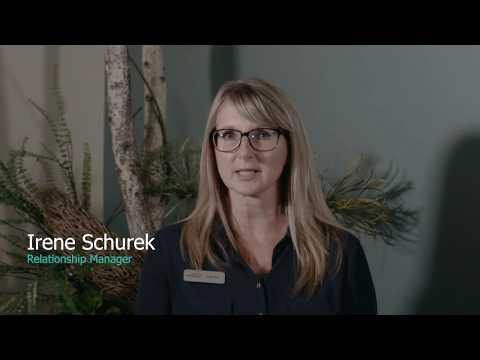 Commercial Lending at Lakeland Credit Union