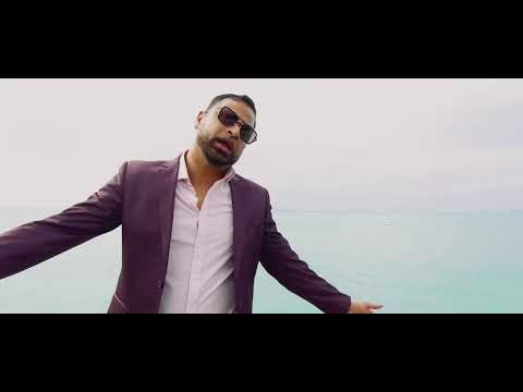 Ravi B| HeadShot| (Official Video) [2020]