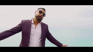 Ravi B  HeadShot  (Official Video) [2020]