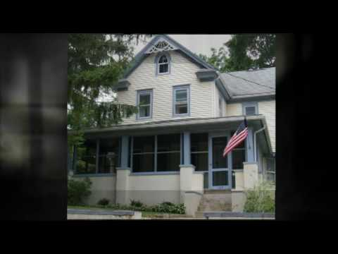 Pitman Homes - 124 Oakcrest Ave Pitman NJ 08071